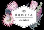 Cullifest